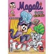 magali-1-serie-panini-083