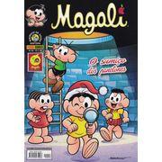 magali-1-serie-panini-096