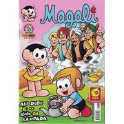magali-1-serie-panini-098