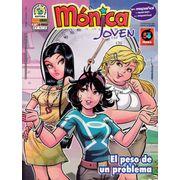 monica-joven-009