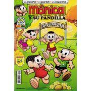monica-y-su-pandilla-002