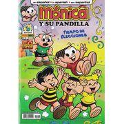 monica-y-su-pandilla-025
