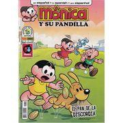 monica-y-su-pandilla-039