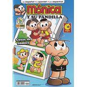 monica-y-su-pandilla-059