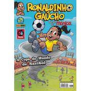 ronaldinho-gaucho-077