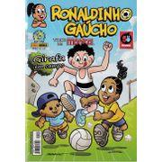 ronaldinho-gaucho-081