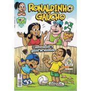 ronaldinho-gaucho-089