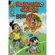 ronaldinho-gaucho-090