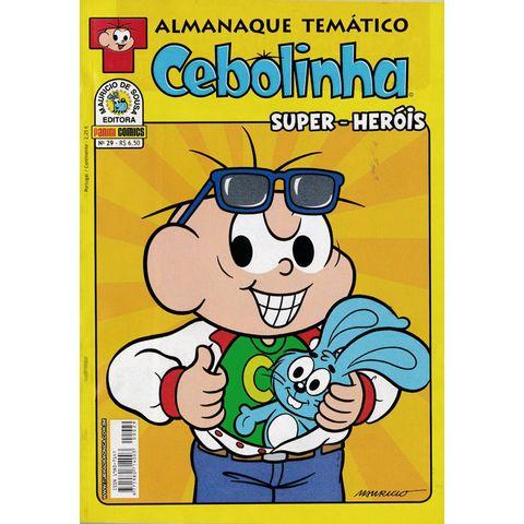 almanaque-tematico-029