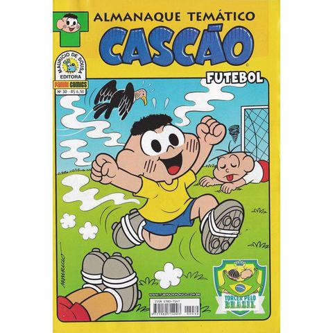 almanaque-tematico-030