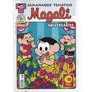 almanaque-tematico-031