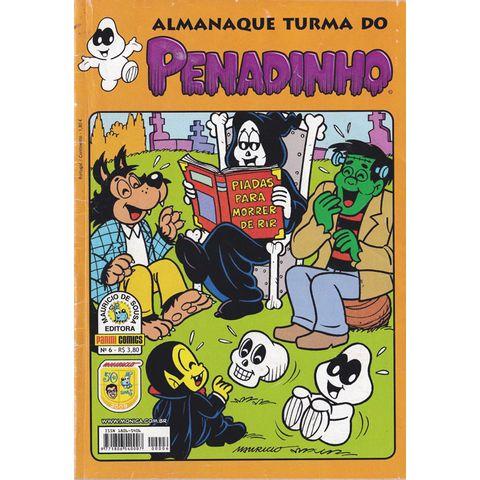 almanaque-turma-do-penadinho-006