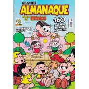 grande-almanaque-turma-da-monica-004
