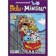 almanaque-bidu-e-mingau-004