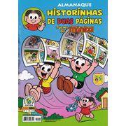 almanaque-historinhas-de-duas-paginas-004