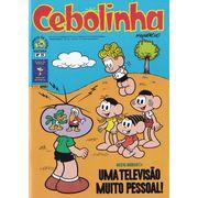 colecao-histprica-turma-da-monica-cebolinha-035