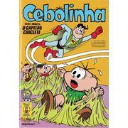 colecao-histprica-turma-da-monica-cebolinha-044