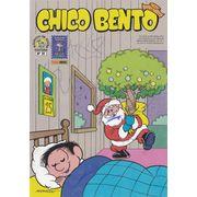 colecao-historica-turma-da-monica-chico-bento-035