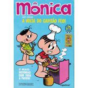 colecao-historica-turma-da-monica-monica-039