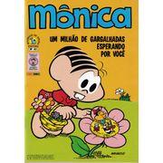 colecao-historica-turma-da-monica-monica-040
