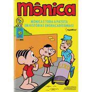 colecao-historica-turma-da-monica-monica-042