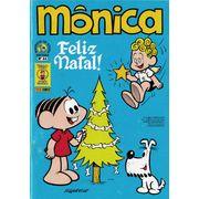 colecao-historica-turma-da-monica-monica-044