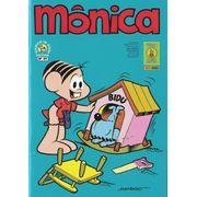 colecao-historica-turma-da-monica-monica-049