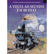 Grandes-Classicos-da-Literatura-em-Quadrinhos---02---A-Volta-ao-Mundo-em-80-Dias