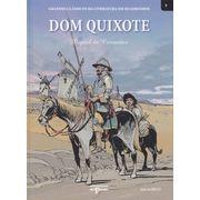 Grandes-Classicos-da-Literatura-em-Quadrinhos---05---Dom-Quixote