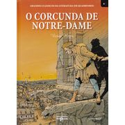 Grandes-Classicos-da-Literatura-em-Quadrinhos---06---O-Corcunda-de-Notre-Dame