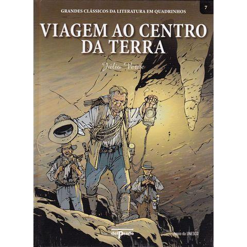 Grandes-Classicos-da-Literatura-em-Quadrinhos---07---Viagem-ao-Centro-da-Terra