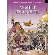 Grandes-Classicos-da-Literatura-em-Quadrinhos---09---As-Mil-e-uma-Noites