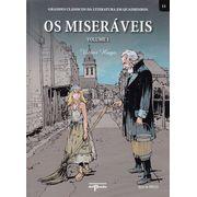 Grandes-Classicos-da-Literatura-em-Quadrinhos---11---Os-Miseraveis---Volume-1