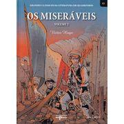 Grandes-Classicos-da-Literatura-em-Quadrinhos---12---Os-Miseraveis---Volume-2