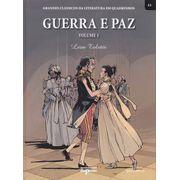 Grandes-Classicos-da-Literatura-em-Quadrinhos---15---Guerra-e-Paz---Volume-1