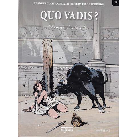 Grandes-Classicos-da-Literatura-em-Quadrinhos---18---Quo-Vadis-