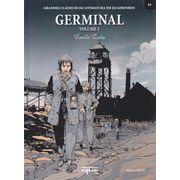 Grandes-Classicos-da-Literatura-em-Quadrinhos---19---Germinal---Volume-1