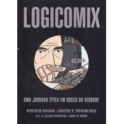 Logicomix---Uma-Jornada-Epica-em-Busca-da-Verdade