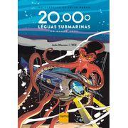 20.000-Leguas-Submarinas-em-Quadrinhos