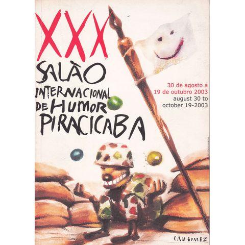 30º-Salao-Internacional-de-Humor-de-Piracicaba
