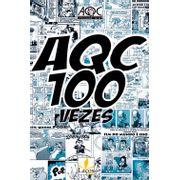 AQC-100-Vezes