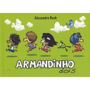Armandinho---02