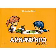 Armandinho---03