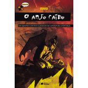 Colecao-Hq-Saraiva---4---O-Anjo-Caido---Em-Quatros-Contos-Classicos-da-Literatura-Universal