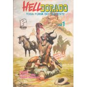 Helldorado---1---Toda-Furia-do-Faroeste