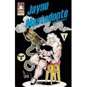 Jayne-Mastodonte-Adventures---1