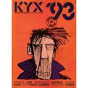 Kyx--93---1