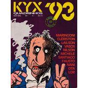 Kyx--93---2