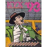 Kyx--93---3