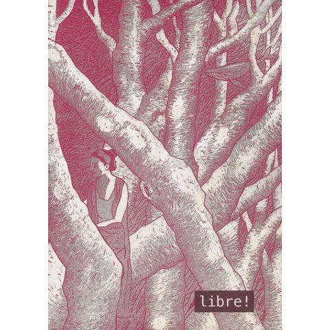 Libre-